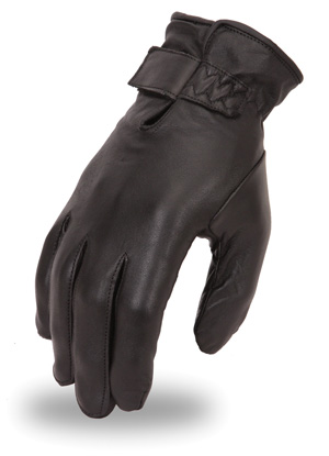 Men's Touring Gloves